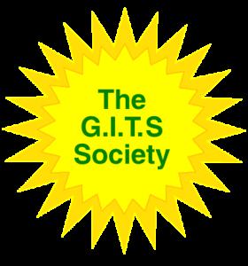 Free Golf Society