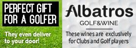 Albatros Wine Club