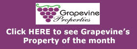 Grapevine Property of the Month