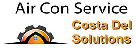 Costa Del Solutions